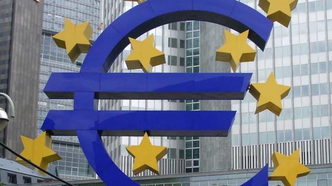 ECB, bankaların raporlama yüklerini azaltmayı planlıyor   Ekonomi Haberleri