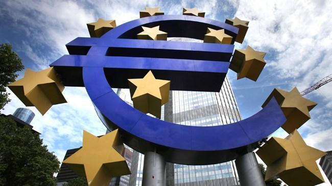 Avrupa Merkez Bankası faize dokunmadı | Ekonomi Haberleri