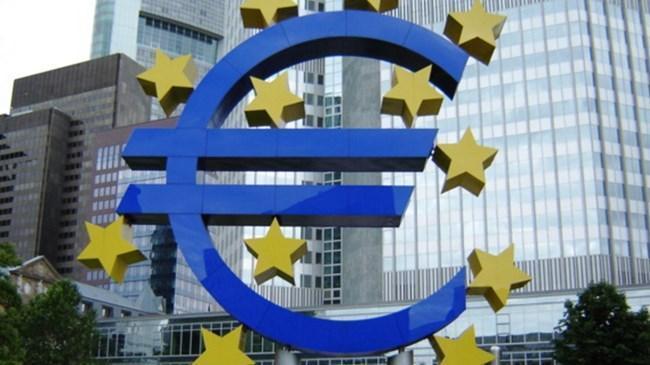 Avrupa faiz kararını açıkladı | Ekonomi Haberleri