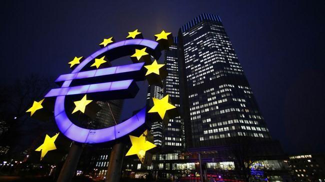 ECB: Parasal politikalar önümüzdeki dönemde de kritik önemde | Ekonomi Haberleri