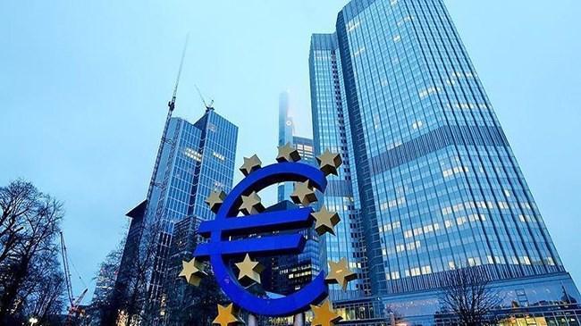Avrupa Merkez Bankası sürpriz yapmadı | Ekonomi Haberleri