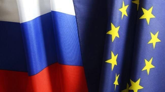 Avrupa Birliği'nden 6 Rus şirkete yaptırım kararı | Ekonomi Haberleri