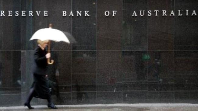 Avustralya Merkez Bankası faiz kararını açıkladı | Ekonomi Haberleri