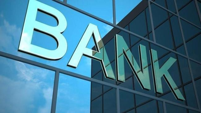 İspanya'da 2 dev bankadan birleşme kararı | Ekonomi Haberleri