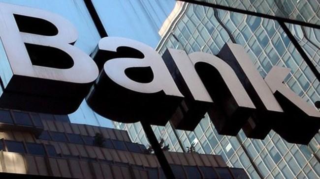 Bankalar batmanın eşiğinde | Ekonomi Haberleri