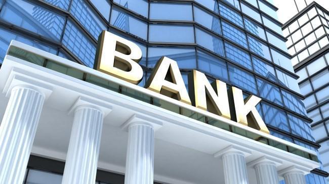 Dev banka 8 milyar euro sermaye artıracak   Ekonomi Haberleri