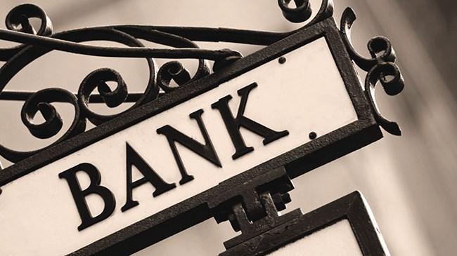 Euro Bölgesi'nde bankalar kredi şartlarını sıkılaştırdı | Ekonomi Haberleri