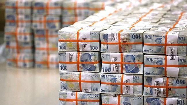 350 bin işletmeye 22 milyar lira kredi | Ekonomi Haberleri