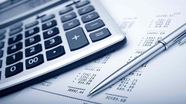 Finansal Hizmetler Güven Endeksi yükseldi | Piyasa Haberleri