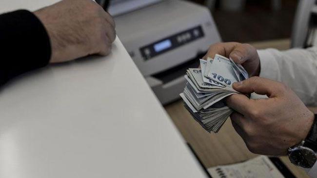 Emlak Katılım Bankası, Türk ekonomisine hız kazandıracak   Ekonomi Haberleri