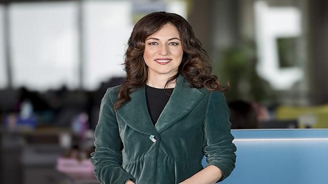 Turkcell Akademi  Brandon Hall'den 4 ödülle döndü   Teknoloji Haberleri