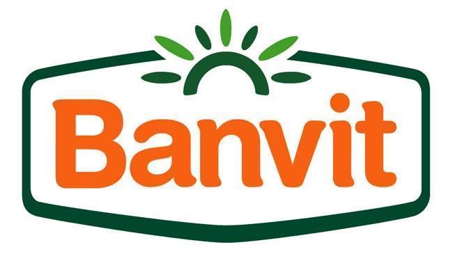 Banvit`in satışında kritik tarih belli oldu | Ekonomi Haberleri