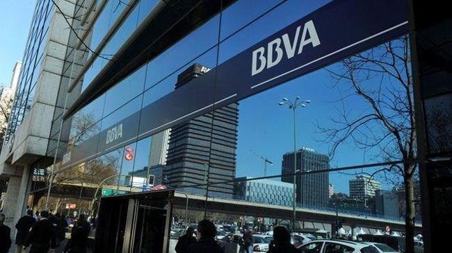 BBVA: Türkiye'deki likidite durumu tatminkar   Ekonomi Haberleri