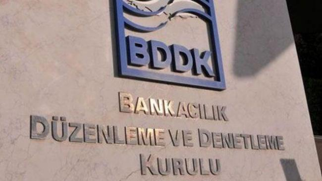 BDDK iki şirket için kararını açıkladı | Ekonomi Haberleri