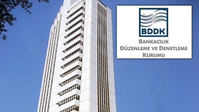 BDDK'dan bankaların kaldıraç riskine düzenleme | Ekonomi Haberleri