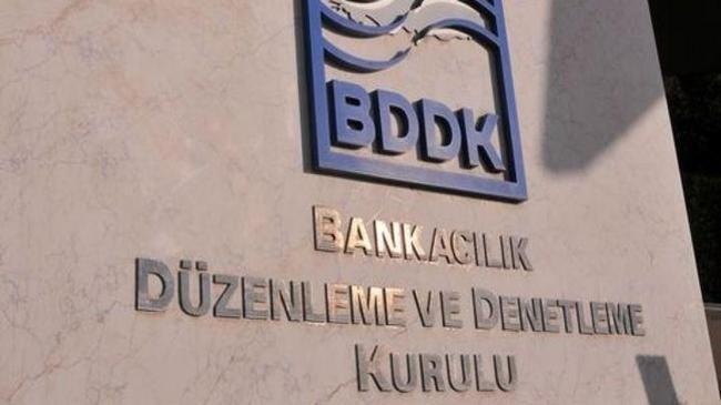 BDDK'dan derecelendirme kuruluşlarına ilişkin tebliğde değişik | Ekonomi Haberleri