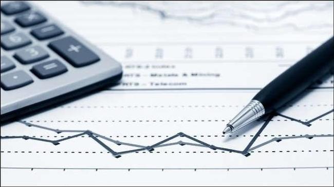 Büyüme rakamları bize ne söylüyor   Ekonomi Haberleri
