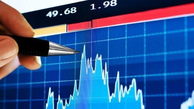 Dolar tahmini 4.58'in üzerinde | Genel Haberler