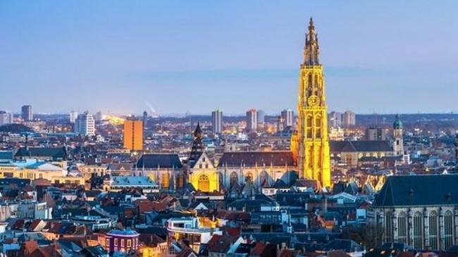 Belçika ekonomisi yüzde 8 küçülebilir | Ekonomi Haberleri