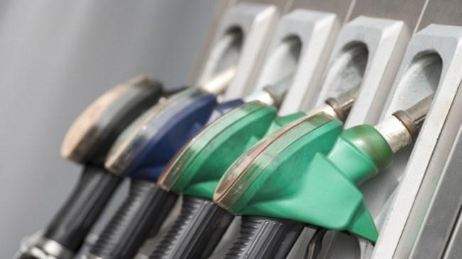Benzin ve motorine indirim | Ekonomi Haberleri