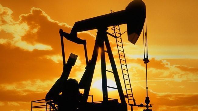 Petrol fiyatı 55 dolar sınırında! | Emtia Haberleri