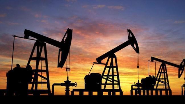Petrol fiyatı 13 ayın zirvesinde! | Emtia Haberleri