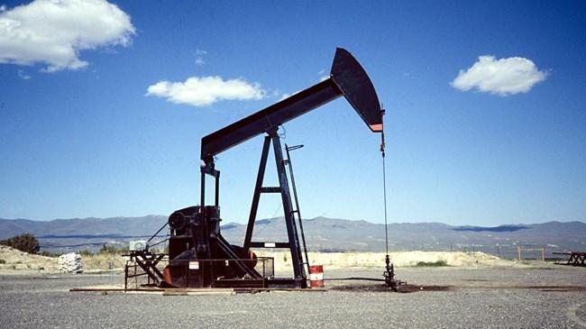 Petrol fiyatları yükselişle | Emtia Haberleri