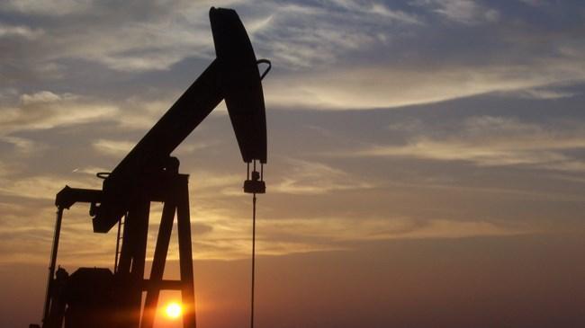 Petrol fiyatları yükselişte | Emtia Haberleri