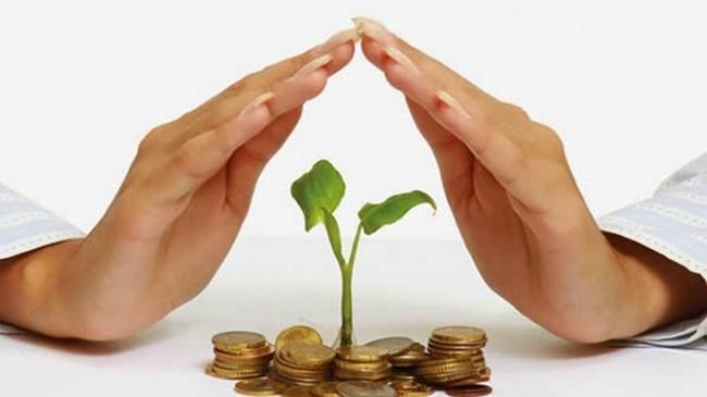 Bireysel Emeklilik Sistemi ile ilgili yeni gelişme | Bes Haberleri