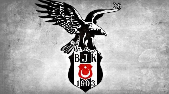 Tek kazandıran Beşiktaş oldu | Borsa Haberleri