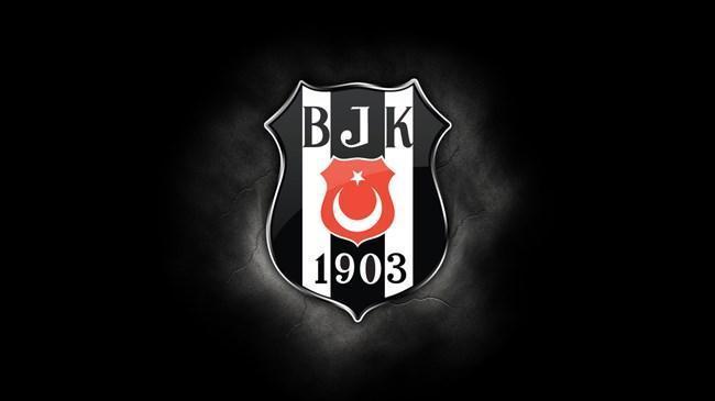 Beşiktaş borsada da şampiyon oldu | Borsa Haberleri