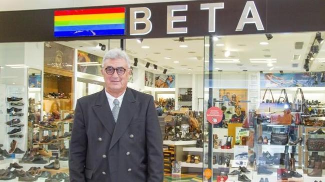 Beta Ayakkabı konkordato istedi | Ekonomi Haberleri