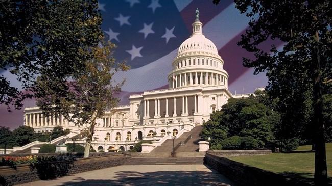 ABD'de vergi indirimleri gecikebilir | Ekonomi Haberleri