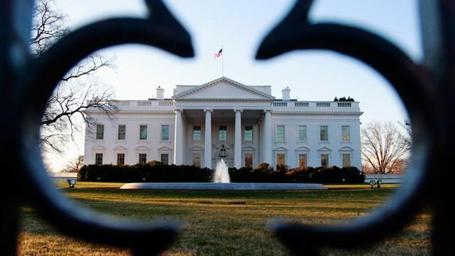 ABD Temsilciler Meclisi'nden borç limitinin artırılmasına onay | Ekonomi Haberleri