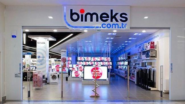 Bimeks, ortaklık iddialarını yalanladı | Ekonomi Haberleri