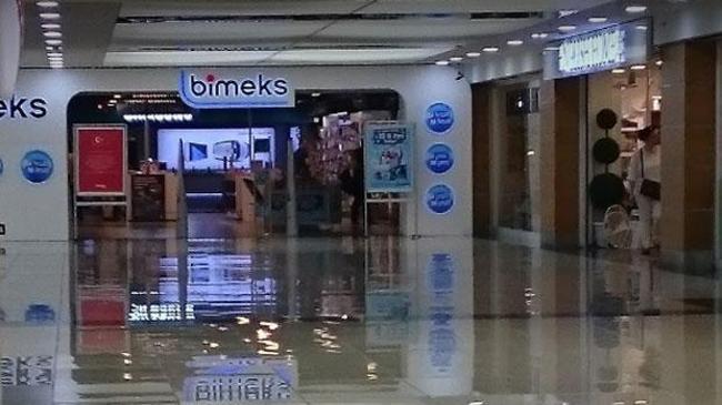 Bimeks 'borç' görüşmelerine başladı | Ekonomi Haberleri