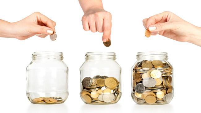 Yatırım fonlarındaki değişim yüzde 16.21 oldu | Bes Haberleri
