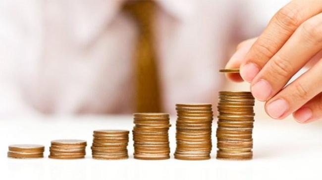 114 emeklilik fonu yükseldi | Bes Haberleri