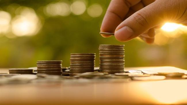 125 fon yükselirken, 135 fon değer kaybetti | Bes Haberleri