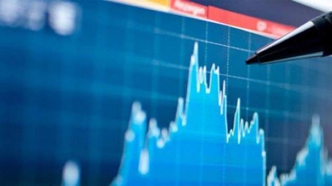 Borsa İstanbul yükselişte   Borsa Haberleri