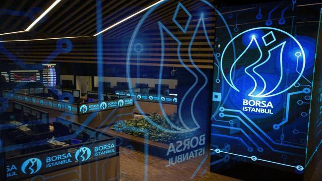 Borsa İstanbul yükselişte | Borsa Haberleri