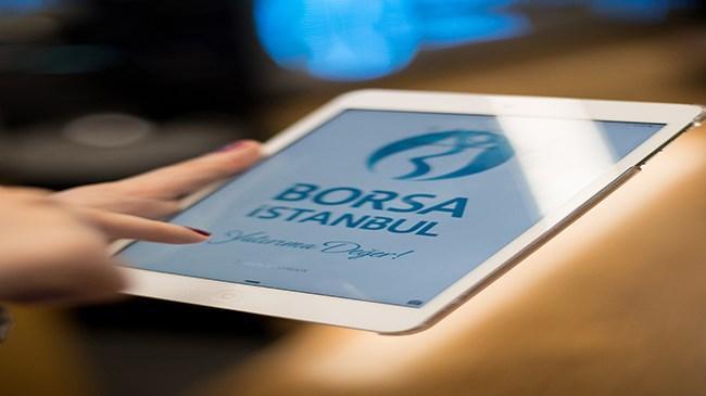 Borsa İstanbul'dan pazar belirleme kriterlerinde değişiklik | Borsa Haberleri