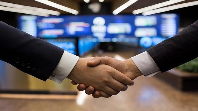 Borsa'dan şirketlerin kurumsallaşma sürecine destek | Borsa Haberleri