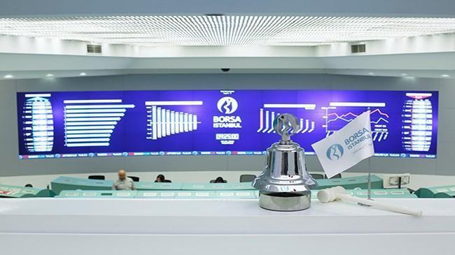 Borsa İstanbul'da gong Papilon Savunma için çaldı | Borsa Haberleri