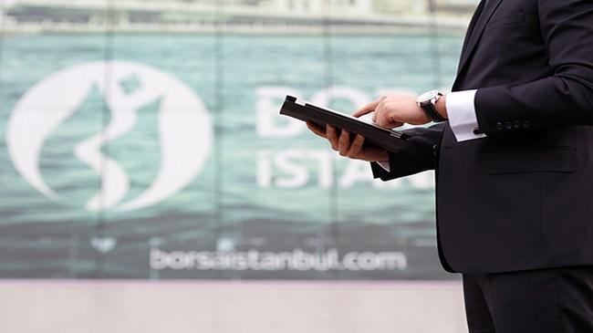 Yabancı yatırımcı geçen hafta ne aldı, ne sattı? | Piyasa Haberleri