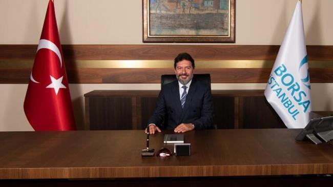 Atilla: Milli paramızın ağırlığının artırılması için önemli adımlar attık   Borsa Haberleri
