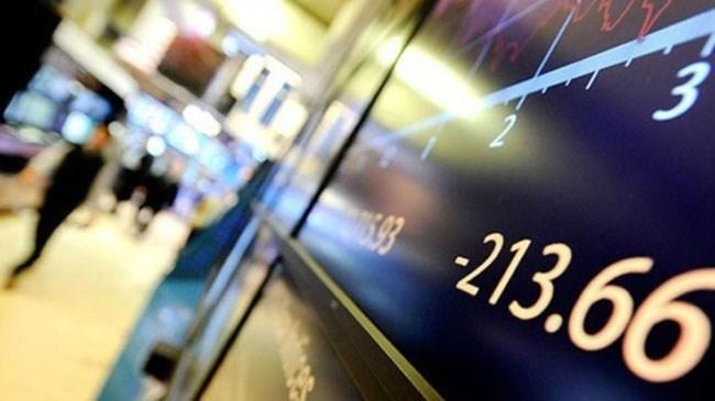 Küresel piyasalarda 'kur savaşı' etkisi | Piyasa Haberleri
