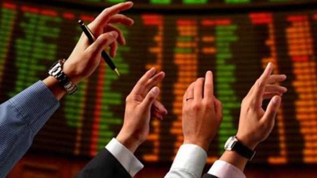 Küresel borsalar geriledi, yatırımcı güvenli limanlara koşuyor | Borsa Haberleri