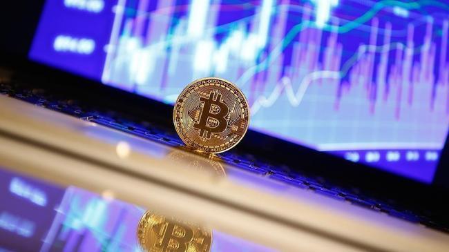 Microstrategy 15 milyon dolarlık Bitcoin aldı | Genel Haberler