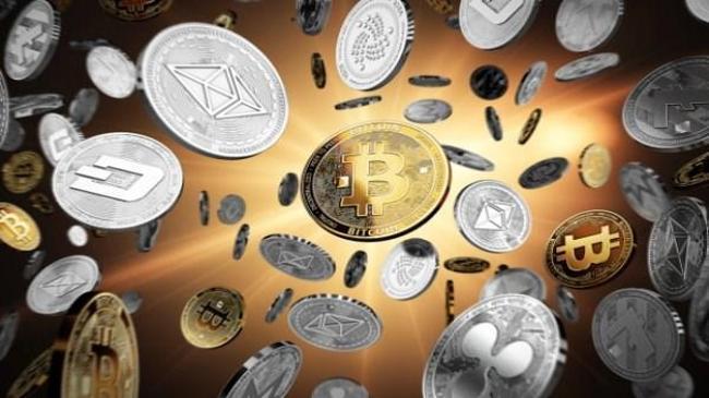 Bitcoin rekor düzeyde! | Bitcoin Haberleri